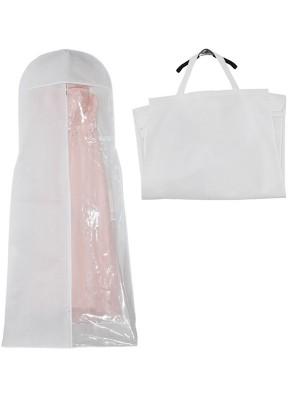 Wonderful Gown Length Garment Bags