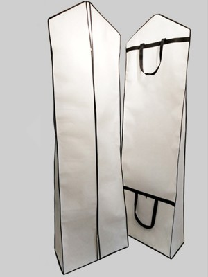 Great Gown Length Garment Bags