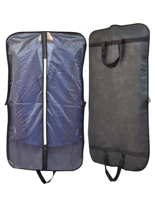 Great Suit Length Garment Bags