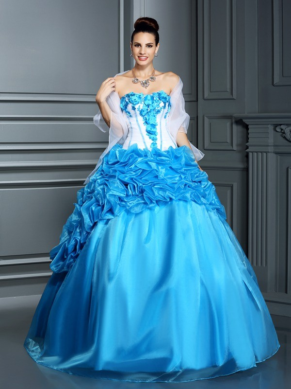 Tulle Special Occasion Fashion Shawl