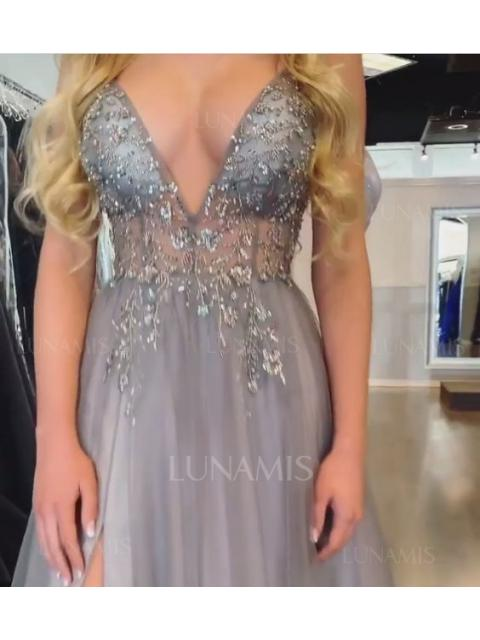 Lunamis Style Gallery